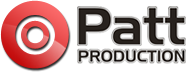 Patt Production